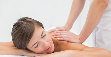 Massage 2 (low res).jpg