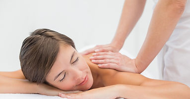 Massage 2 (low res).jpg
