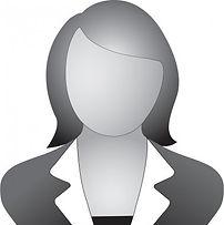 female-avatar-378x470.jpg