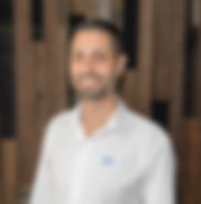 Dr Ahmad Moubayed, Chiropractor