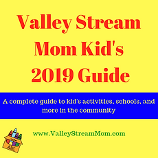 Copy of Cover - Valley Stream Mom Kid's