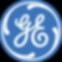 general-electric-logo-png-transparent.pn