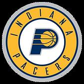 indiana-pacers-logo-transparent.png