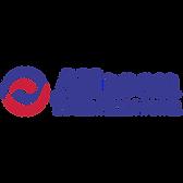 allison-transmission-logo-png-transparen