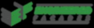 engineered_facades_logo_FINAL_RGB.png