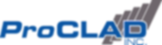 90456 ProCLAD Logo[66102].png