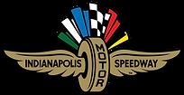 Indianapolis_Motor_Speedway_logo.svg.png