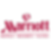 marriott-hotels-resorts-suites-logo-png-