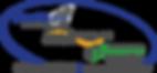 Hitzfield Group Logo Final 11_19.png