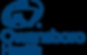 Owensboro-Health-Systems_logo.png