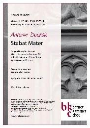 2013_F Stabat Mater_Bern.jpg