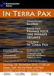 2012_H InTerraPax.jpg