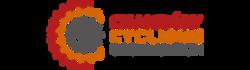 Logo-CCO-Ori
