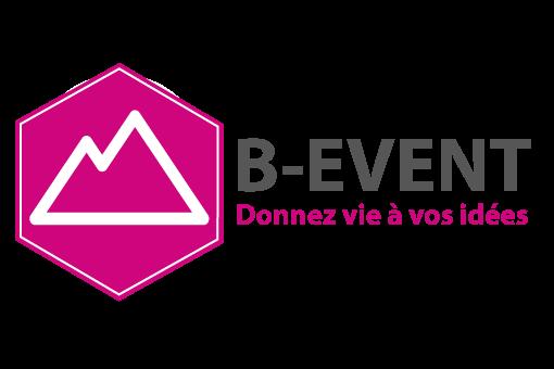 B-Event