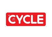LOGO LE CYCLE 2017 Red blanc_300dpi.jpg