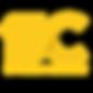 Logo SNC.png