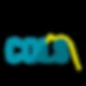 Logo OT PNG.png