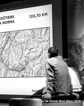 1949063-diaporama_modifié.jpg