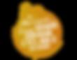 Logo-Cyclo-Maurienne-FR-GB.png