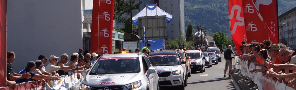 caravane (7).JPG