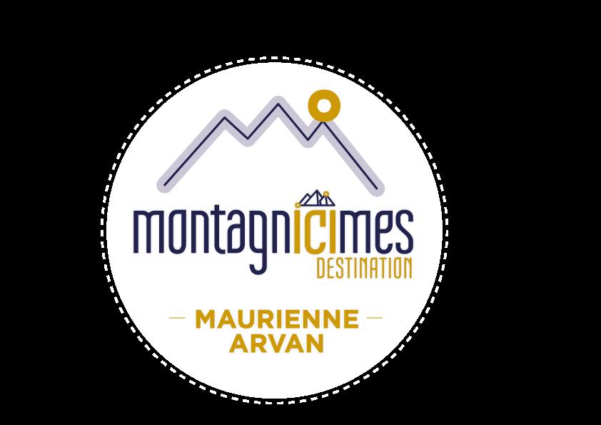 Montagnicimes