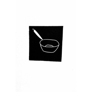 Wok. Useful but too big for the cupboards