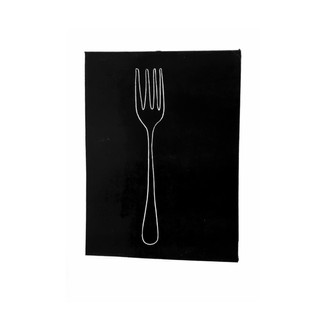 Just a fork