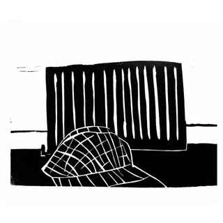 Towel on the radiator, part 2