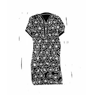 My favourite dress