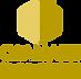 osamaru_logo.png