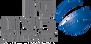 סיון ביצוע לוגו.png