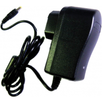 Makro Universal Wall Charger
