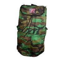 XP DEUS Metal Detector Accessory Backpack