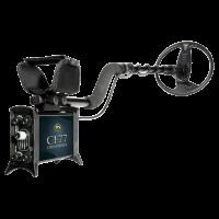 Makro Coinfinder cf77 Standard Package