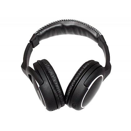 Nokta Impact Wireless Headphones