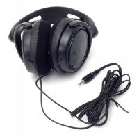 Makro Phillips Headphone