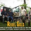 Thumbnail: FISHER F75 LTD2 (USED FROM REBEL GOLD SHOW) 10/10
