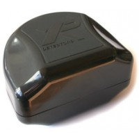 XP Deus Metal Detector protective case for wireles
