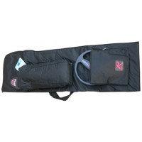 XP DEUS Metal Detector Carry Bag (cordura)