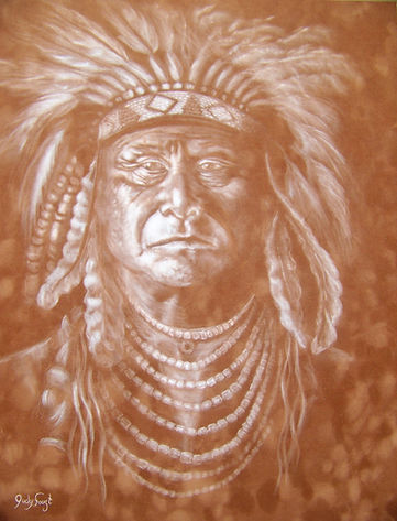 Chief Joseph 1.JPG