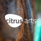 citrus arts.png