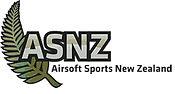 ASNZ logo.jpg