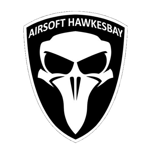 Airsoft Hawksbay.png