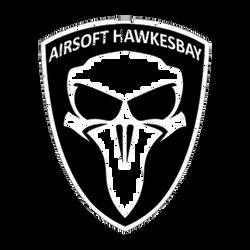 Airsoft Hawksbay