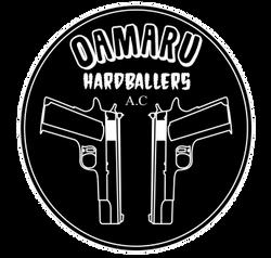 OmaruHardballers_edited