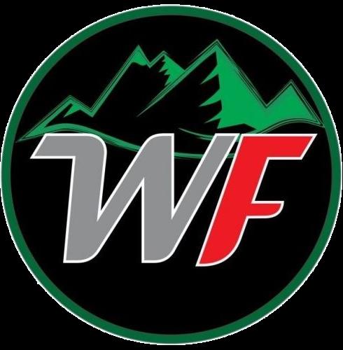 WF_edited.png
