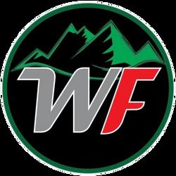 WF_edited