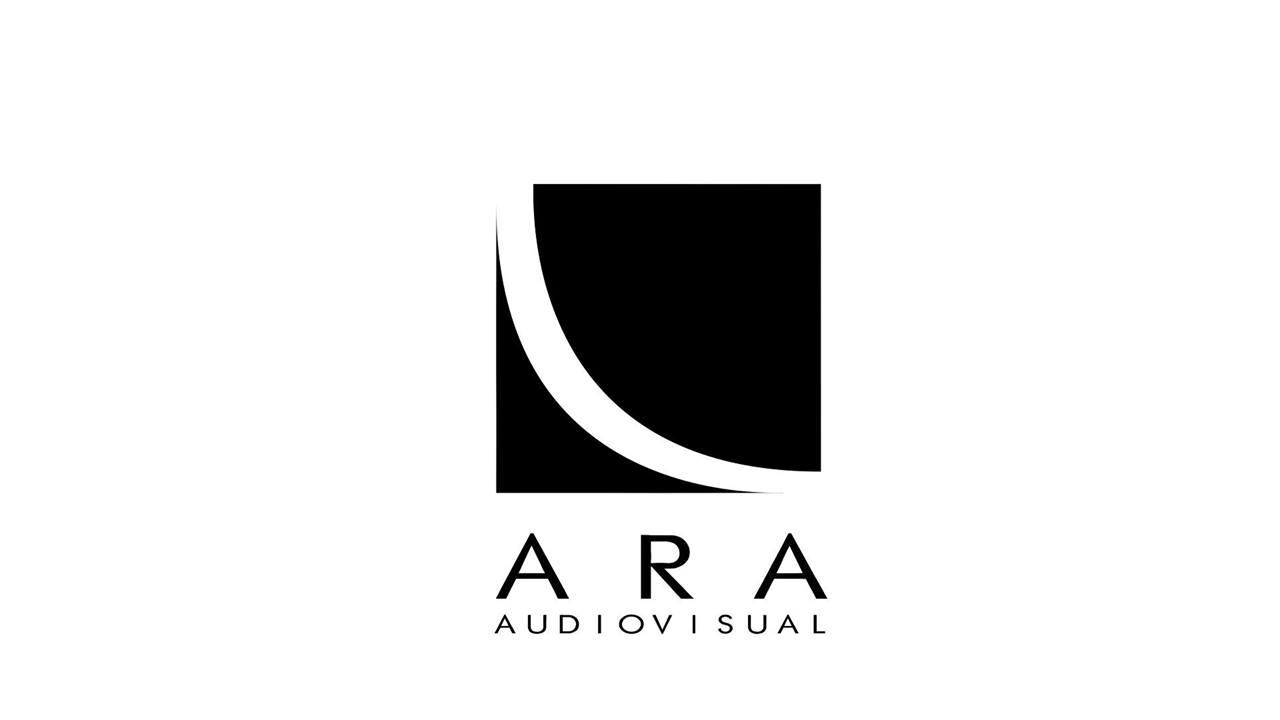 Ara Audiovisual Demo Reel Comercial 2018