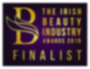 Finalist Logo _ IBIA 2019-01.jpg