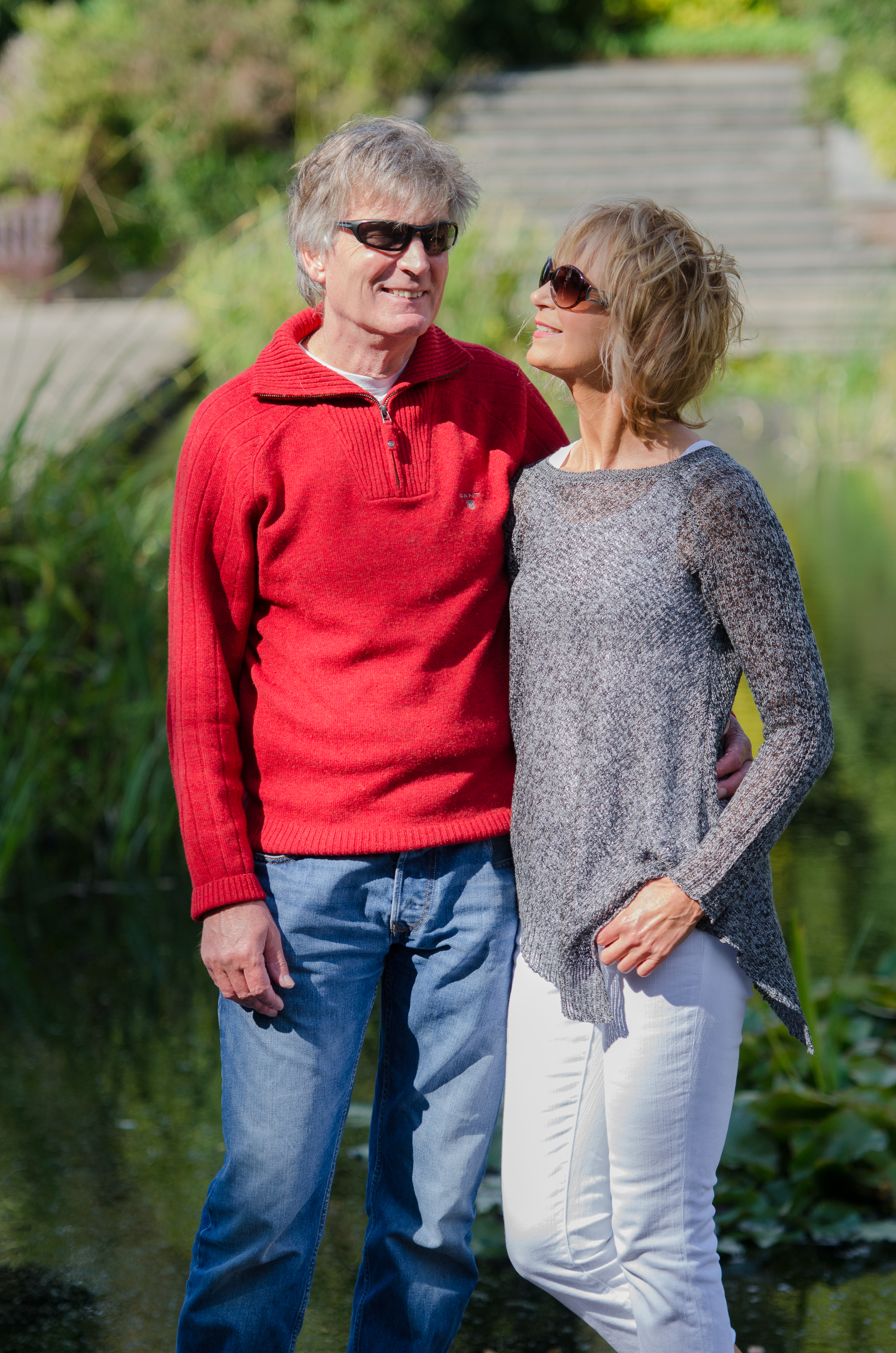Jane&Roy-46 2